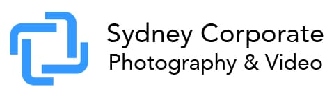 Sydney Corporate Photography and Video